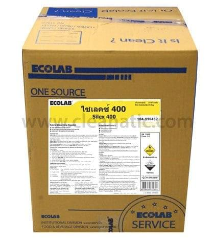 น้ำยาทำความสะอาด, Ecolab, 3M, Diversy, Johnson