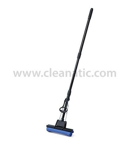 ที่กรีดหัวฟองน้ำ, อุปกรณ์ทำความสะอาด