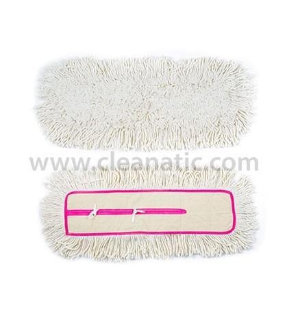 ผ้าม็อบ, อุปกรณ์ทำความสะอาด, ไม้ถูพื้น, ม็อบ, ม็อบดันฝุ่น, Trust, 3M